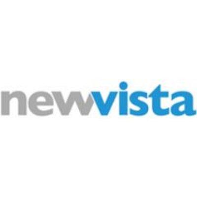 newvista