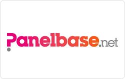 productbox-panelbase
