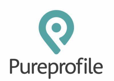 pureprofile