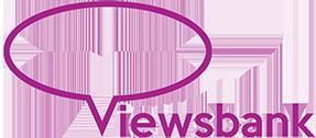 viewsbank_logo_2017
