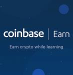 Coinbase-earn-750x430
