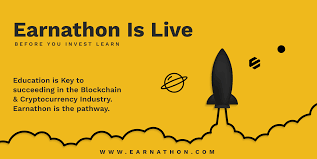 earnthon