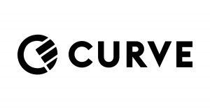 curve_logo_full