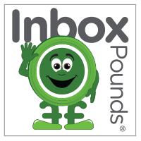 inboxpounds