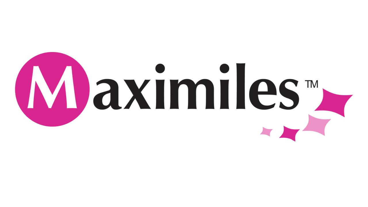 maximiles-guide