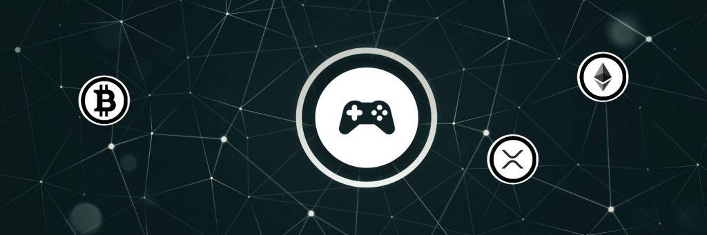 crypto-games-1-1024x341